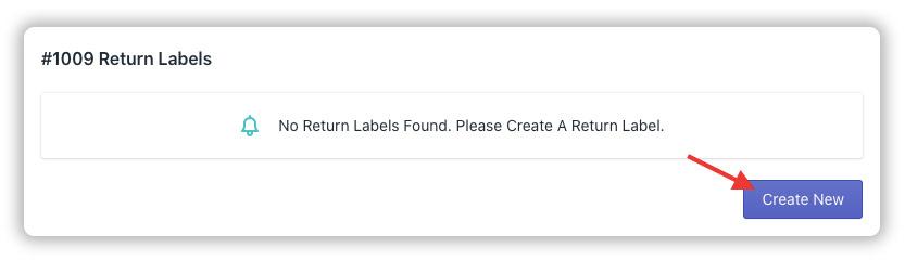 Create-new-return-label