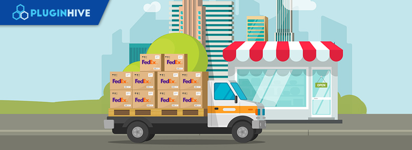 FedEx-Multi-Vendor-Shipping