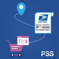 Woocommerce_USPS_shipping-pwss