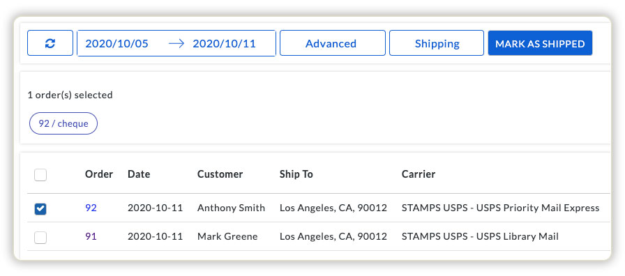 mark-usps-orders-as-shipped