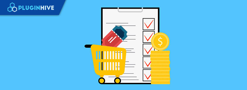 Coupon Behavior during Calculation of Shipping Charges
