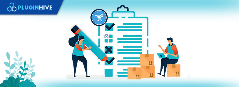 Setting Minimum Shipping Cost for Various WooCommerce Shipping Methods