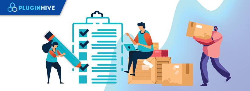 Setting Up WooCommerce Per Product Shipping Add-on