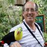 Al Soares