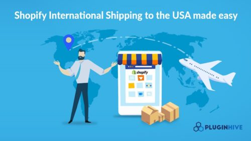 Shopify-International-Shipping-to-the-USA-made-easy