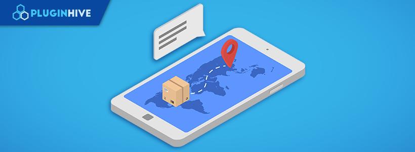 Best WooCommerce Shipment Tracking Plugin