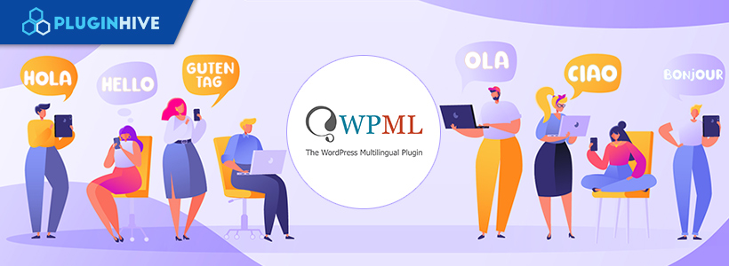 WPML Compatibility with WooCommerce Shipment Tracking Pro Plugin