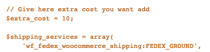 add-extra-cost-snippet