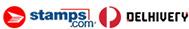 certified_partner-logo