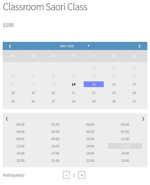class-booking-blocks-date