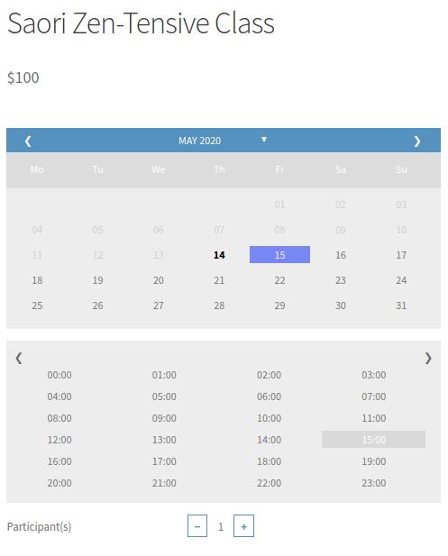 class-booking-blocks-slots