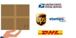 multi-package-shipping