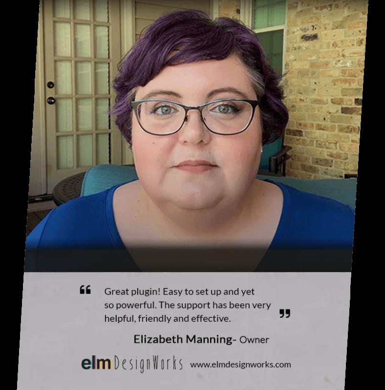 Elizabeth_elm