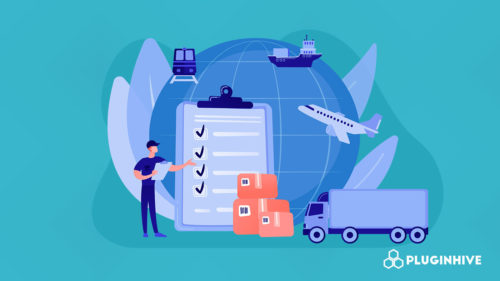 Canada-Post-Costs-and-Customs-Documents-to-Make-Your-eCommerce-International-Shipping-Easy