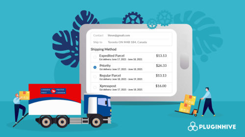 Canada-Post-Shipping-Rates-for-Your-eCommerce-Store