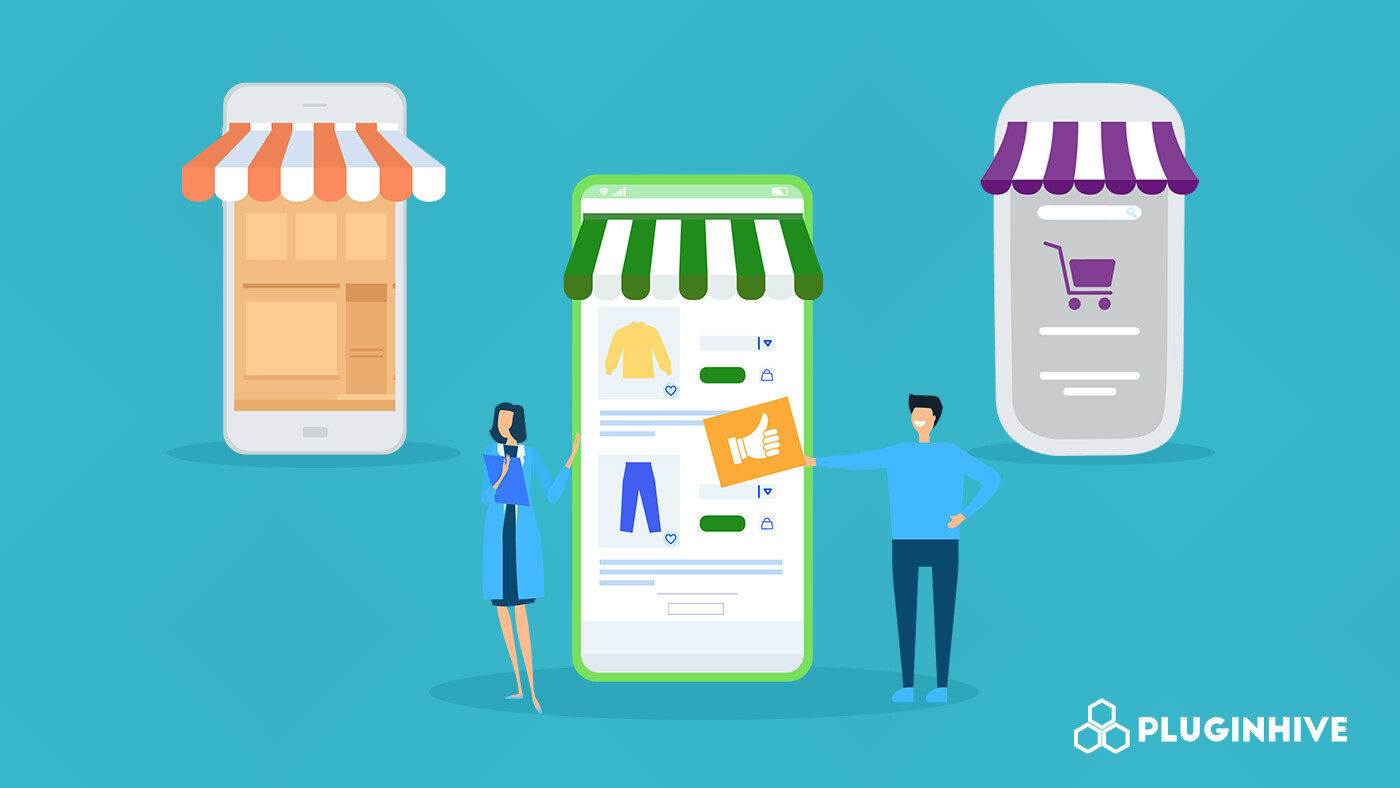 Compare-the-best-eCommerce-platforms