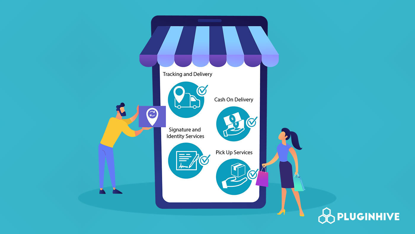 Features-and-Options-to-Provide-a-Seamless-Customer-Experience-for-your-eCommerce-Customers