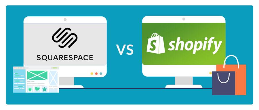 Squarespace-vs-Shopify