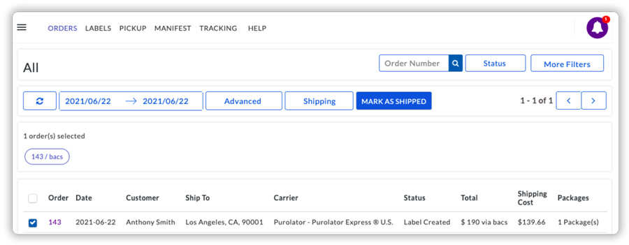 WooCommerce-orders-as-Completed