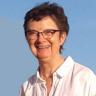 Laureen Marchand