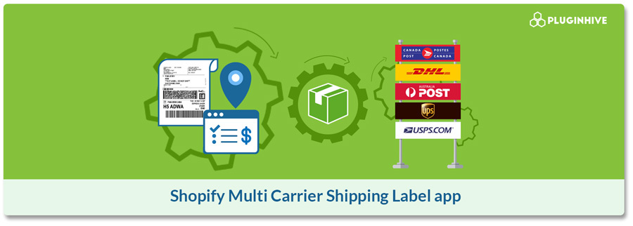 Shopify-Multi-Carrier-Shipping-Label-app-2-1