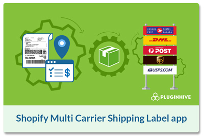 Shopify-Multi-Carrier-Shipping-Label-app