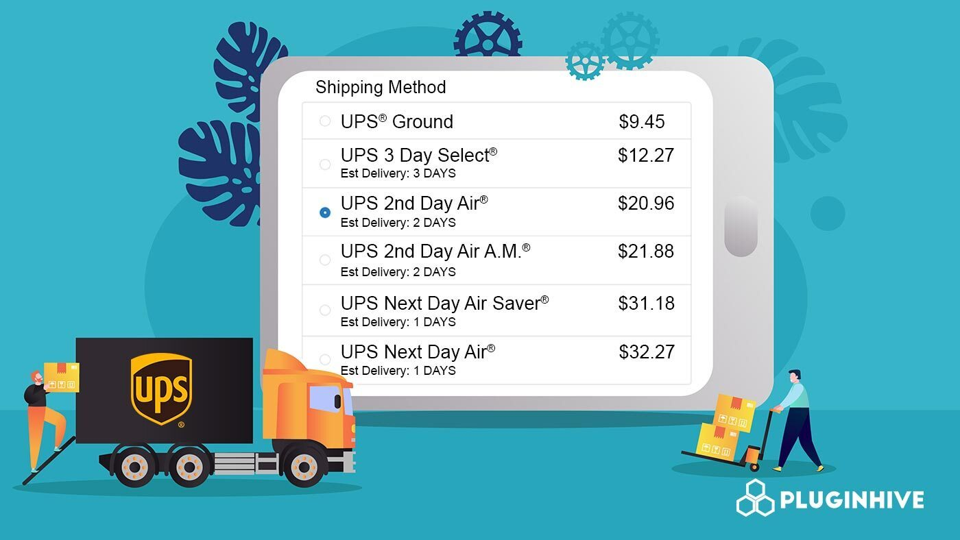 A-Guide-to-UPS-Shipping-Rates