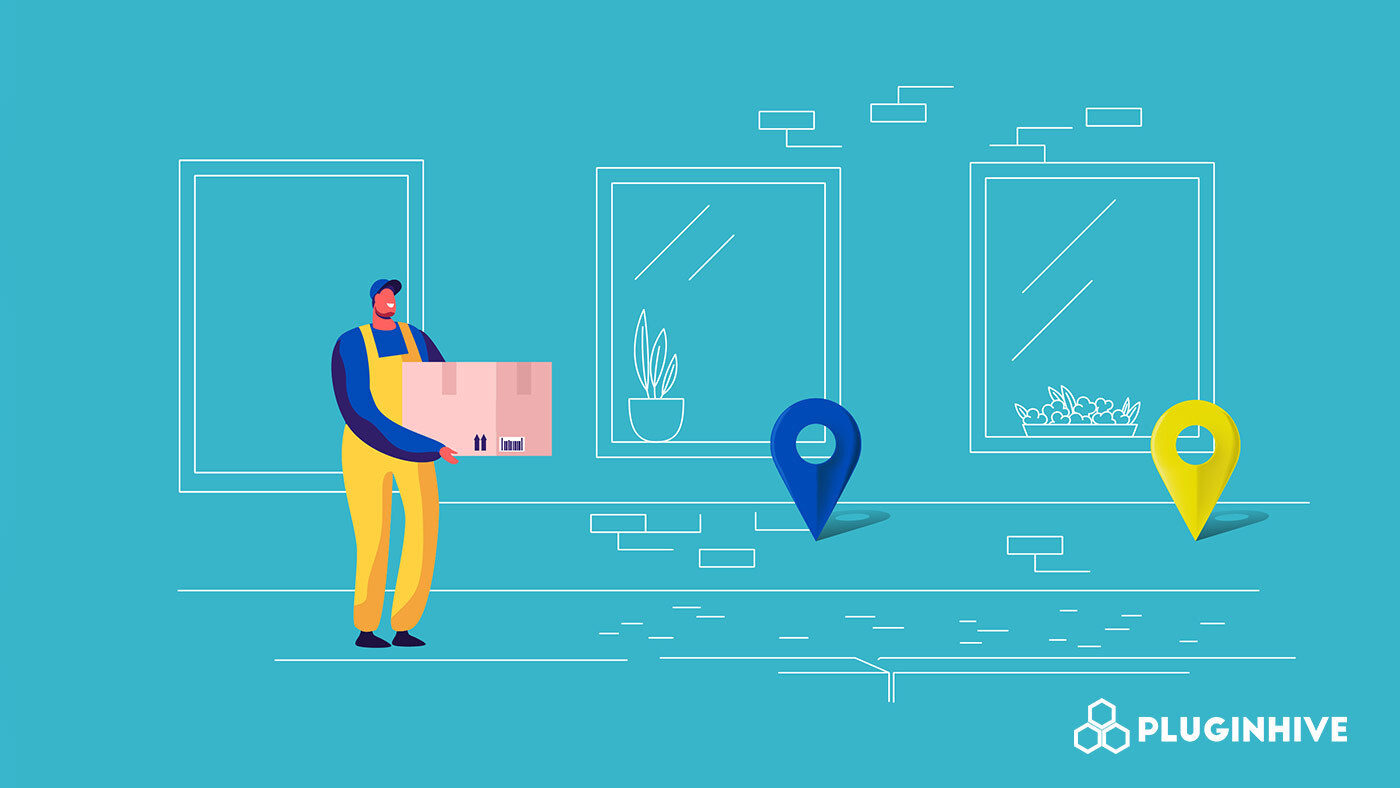 How-UPS-Address-Validation-Can-Help-Your-eCommerce-Business