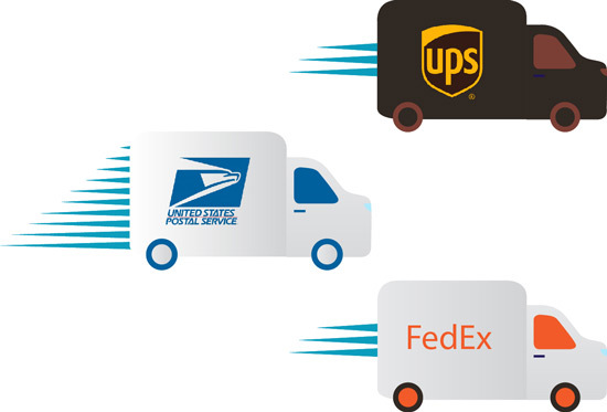 IS-USPS-THE-BEST-SHIPPING-CARRIER-IN-THE-UNITED-STATE_