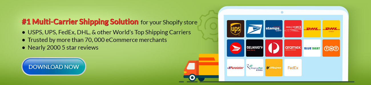 PluginHive-Shopify-MCSL-Banner