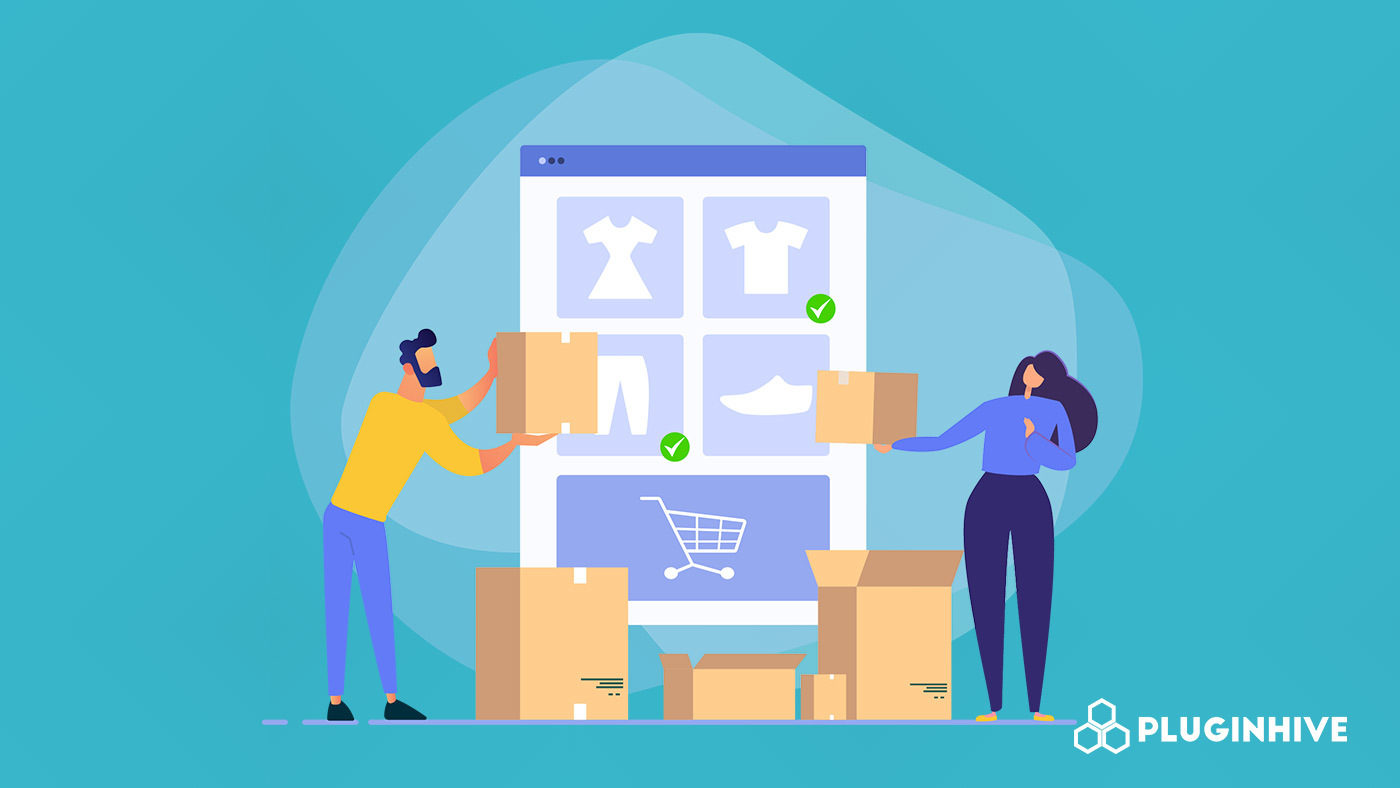 The-Benefits-of-Using-UPS-Boxes-&-UPS-Flat-Rate-for-Your-eCommerce-Business