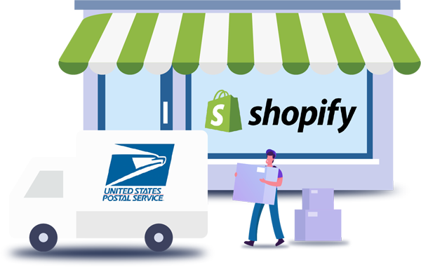 USPS-Shipping-Solution-for-shopify