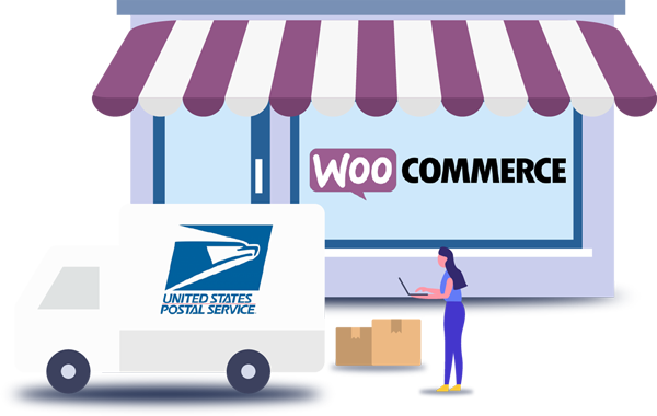 USPS-Shipping-Solution-for-woocommerce