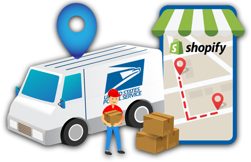 USPS-Tracking-Solution-Shopify_