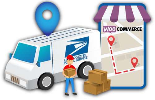USPS-Tracking-Solution-Woo_