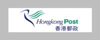 hongkong-post