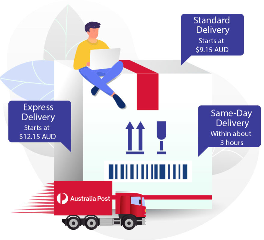 AUSPOST--DOMESTIC-SHIPPING-RATES