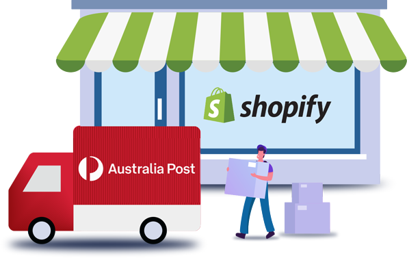 AUSPOST-Shipping-Solution-for-SHOPIFY