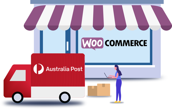 AUSPOST-Shipping-Solution-for-woocommerce