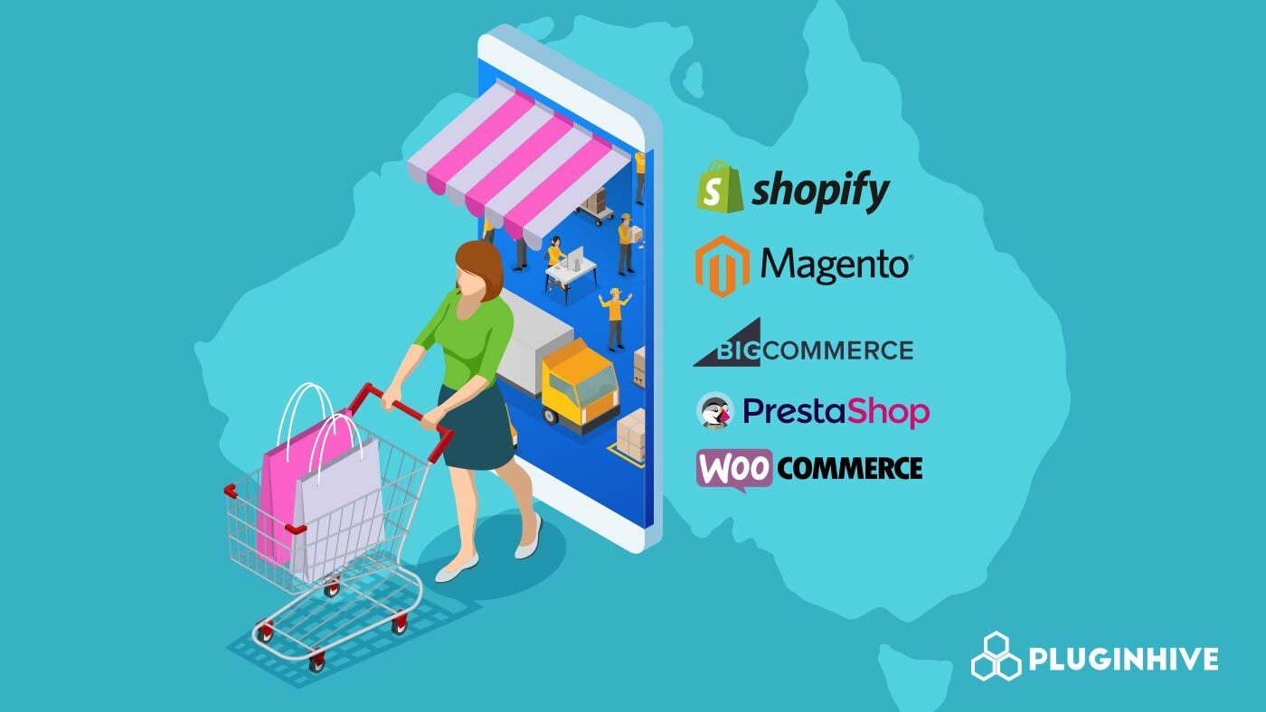 Best-eCommerce-Platforms-for-Your-Australia-based-Business