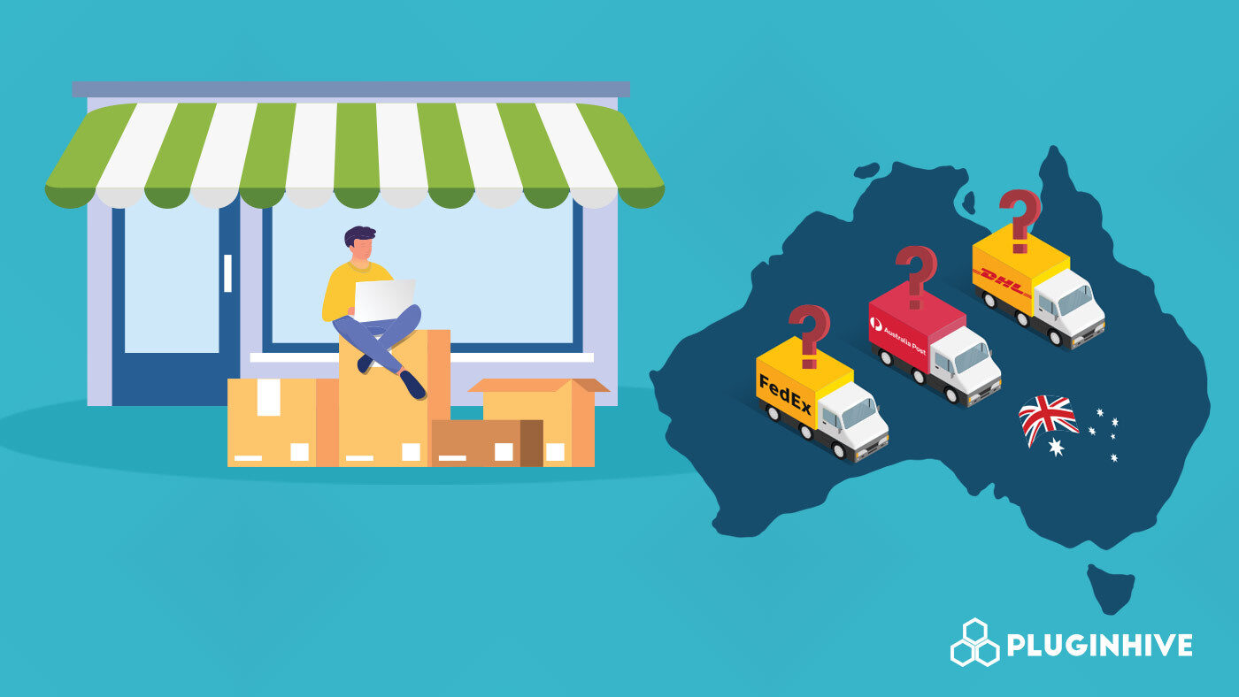 Top-Shipping-Companies-in-Australia-for-your-eCommerce-Business