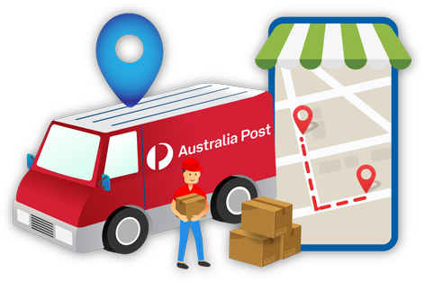 AUSPOST-Tracking-Solution-Shopify
