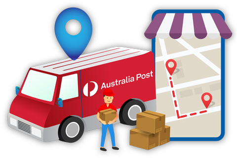 AUSPOST-Tracking-Solution-Woo