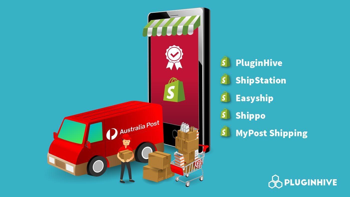 Best-Shopify-Apps-Certified-By-Australia-Post