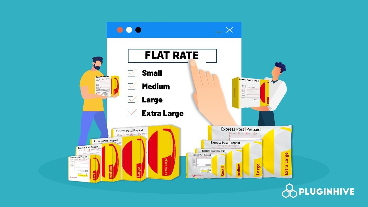 Australia-Post-Flat-Rate-Boxes-to-Save-on-eCommerce-Shipping-Cost