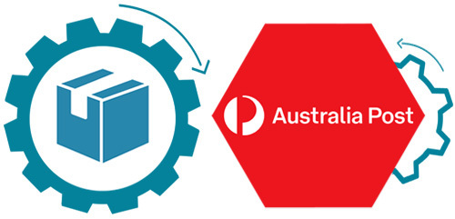 Australia Post - Integration