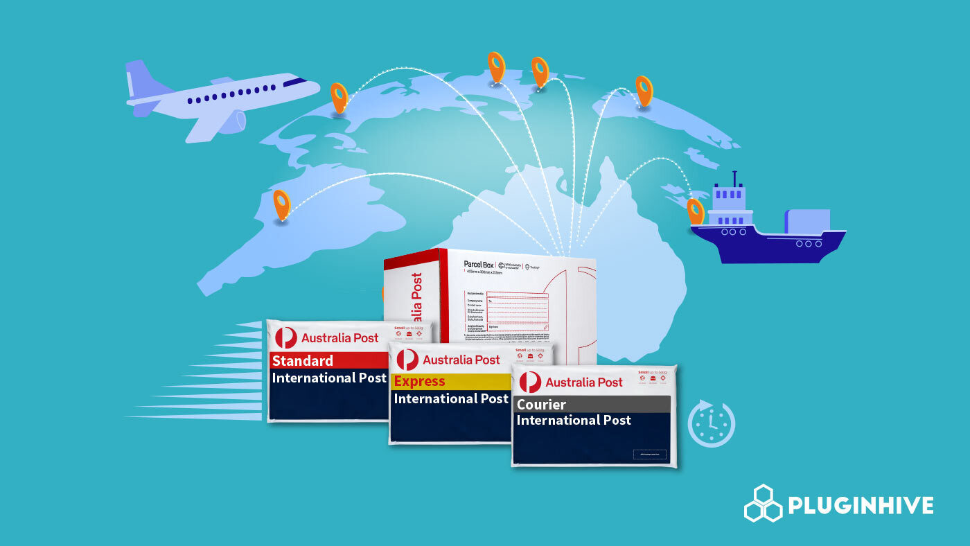 Australia-Post-International-Shipping-Made-Easy-on-your-eCommerce-Store