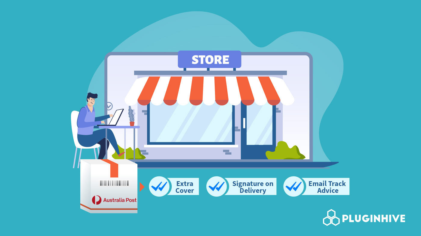 Australia-Post-Optional-Extras-Add-Peace-of-Mind-to-Your-eCommerce-Business