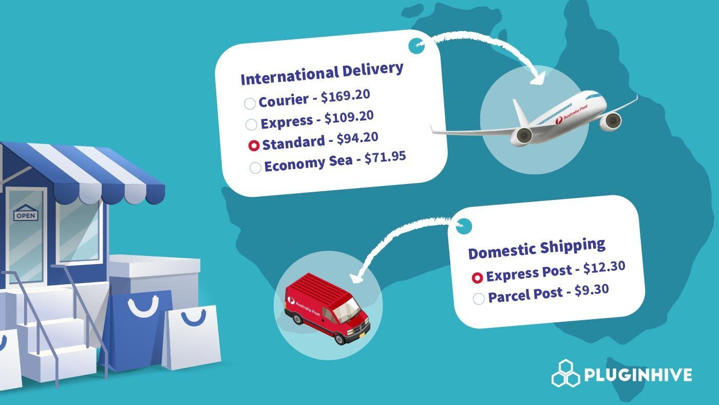 Australia-Post-Shipping-Rates-for-Your-eCommerce-Store