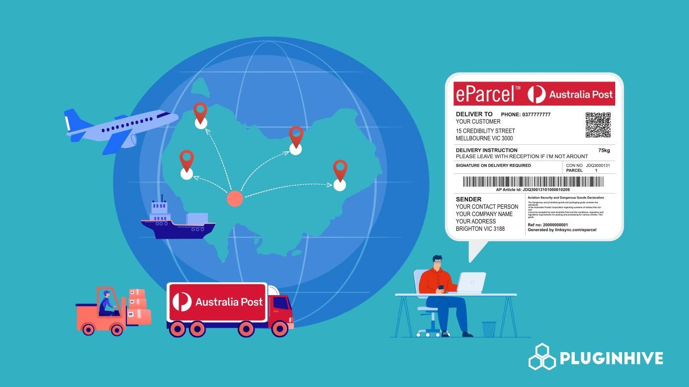 Australia-Post-Web-Services-to-Automate-Your-eCommerce-Shipping-Process